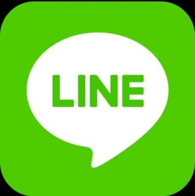 LINEライン予約