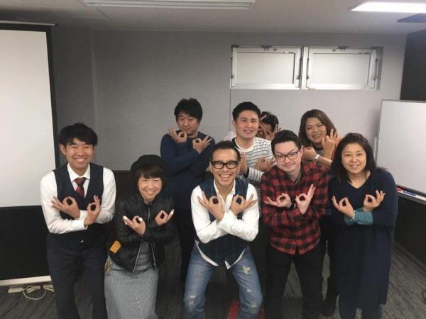 仙台ブログセミナー